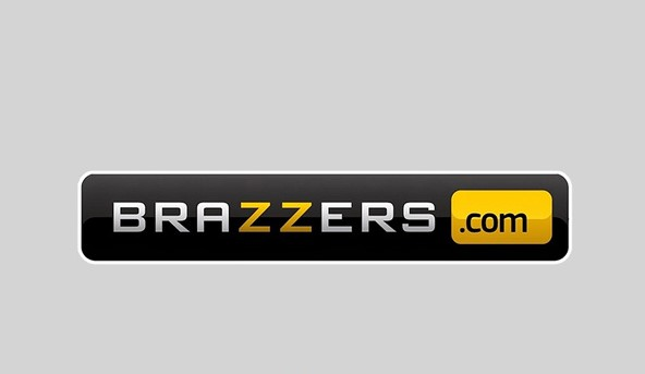 Браззерс порно